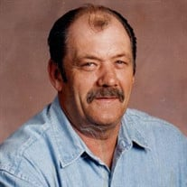 Gordon Sidney Peterson