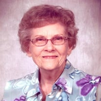 Mrs.  Evelyn Corry Appelbee