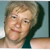 Annette F Greco