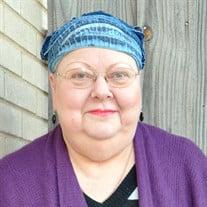 Ms. Debbie Billiot