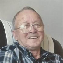 Fred H. Gravitt