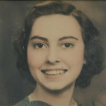 Jeanette Ann McNamara
