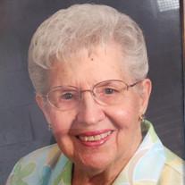 Mrs.  Virgina M. Boswell