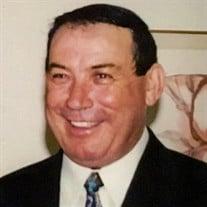 Bobby Joe Mann