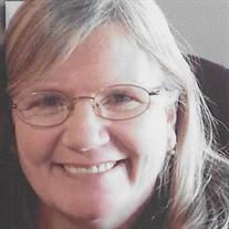 Mary Ellen Bickel
