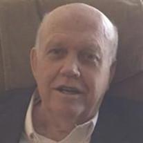 Richard E Danielson