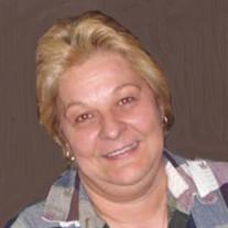 Debra L Lynch