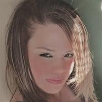 Andrea Ablog