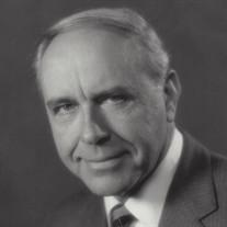 George Joseph Wino