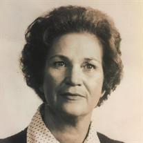 Joyce L Martin