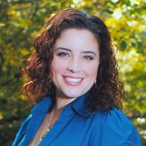 Denise Marie Garant
