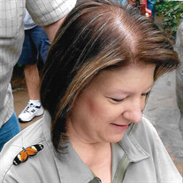 Shelley Renee HELMS