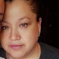 Maria Carmen Guerrero