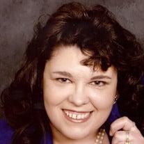 Annette G. Dube