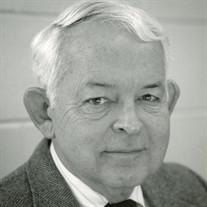 Harold Leslie Jenkinson