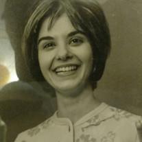 Jacqueline Jean Grock Passero