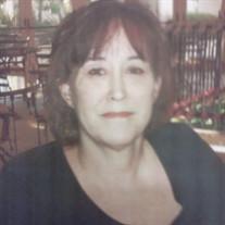 Deborah Ann Trotter