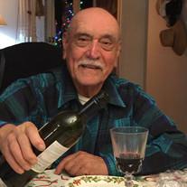 Mr. Charles G. Cerase Sr.
