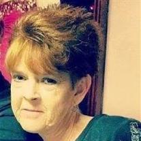 Malissa Dawn Darsey