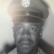 Robert E. Hampton