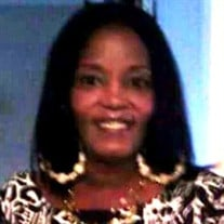 Linda Renae Nelson