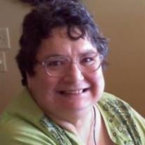 Marie J (Rudolph) Edquist