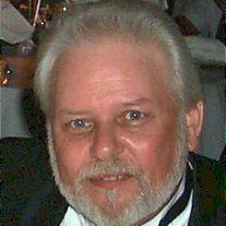 Steven Rodney Risher