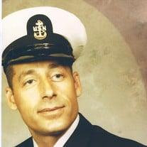 Mr.  Herman H. Hansen Jr.