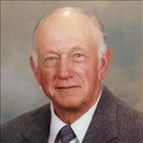 George Gengenbach