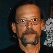William L. McGill