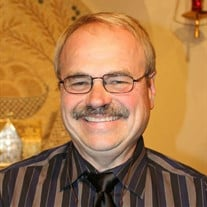 James A. Malisheski