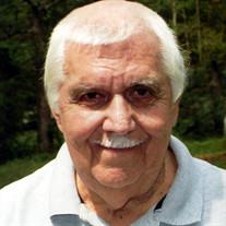 Mr. Bobby  Carl Green