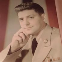 Eugene J. Patsko