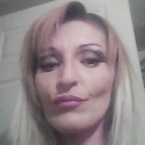Elizabeth Salinas
