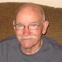 Paul H. Riley