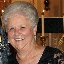 Diane Jean Palmcook
