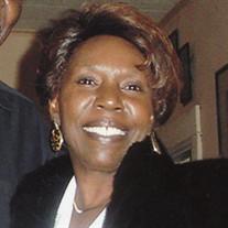 Mrs. Christine Duncan