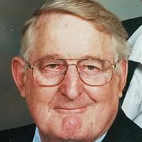 Deacon Robert E. Mintz