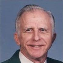 Mr. Wilbur P. Morris