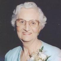 Bessie Frances  DiGiusto