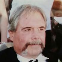 Gerald R. Leffler