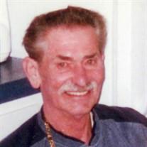 Ronald P. Kuncio Sr.