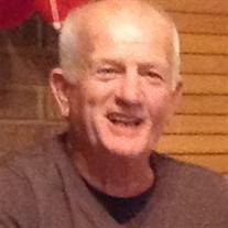 Randy Middleton