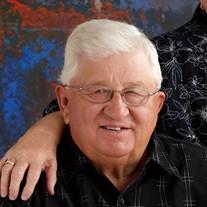 Charles L. Montross