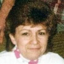Janet M. Nypan