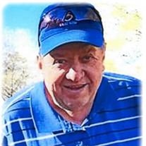 Mr.  Jerry Glynn Sutlive