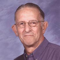 L. Stan Kuhn
