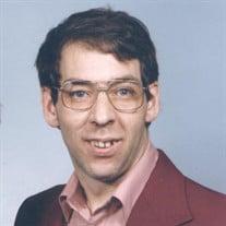 Eddie Bob  Gray