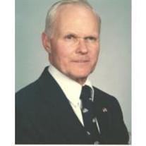 Frank L Tabor