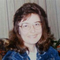 Rose Marie Wilson